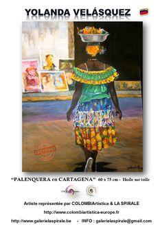 Pocahontas, Belgium, Disney Characters, Fictional Characters, Tropical, Europe, Artists, Disney Princess, Painting
