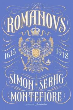 The acclaimed author of Young Stalin now gives us an accessible, lively, wholly revelatory account--based in part on new archival material--of the extraordinary men and women who ruled Russia for thre