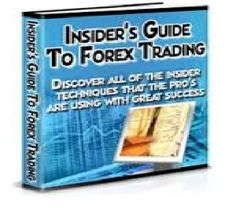 Choose safety and security for yourself and your money when you trade Binary Options. The ultimate guide to trading binary options This book is an introduction /   textbook for those who are new to this investment phenomenon.
