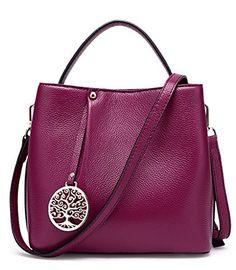 ddc3ff57e59 Genuine Leather Bag Small Women Messenger Bags Clutch Women Handbag Cross  Body Genuine Leather Handbag 2017 Bag sac a main