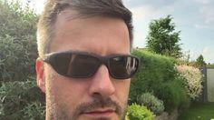 Duduma Sunglasses