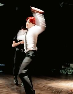Park Jimin || BTS the hell Jimin XD the fab is so unreal