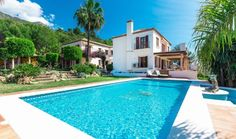 Sierra Blanca is highly prized for the peace, privacy and security it offers, with tranquil leafy streets free of passing traffic.  Find out more in our latest blog post  http://www.marbelladirect.com/blog/sierra-blanca-in-marbella-privacy-with-the-world-at-your-fingertips/