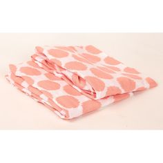 Bacati Ikat Dots 2 Piece Crib Sheet Set & Reviews | Wayfair