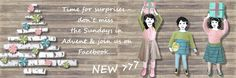 Time for surprises & we have some Advent gifts for you! Don`t miss the Sundays in Advent & join us on Facebook! Baby Kind, Advent, Join, Etsy, Facebook, Gifts, Presents, Favors, Gift
