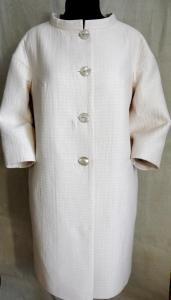 Объемное пальто, жакет, платье... Особенности кроя моделей с большими прибавками Oversize/Оверсайз.Шьем:)?! - Клуб Сезон
