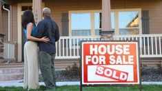 Tips to get your home sold quickly and for the best price.
