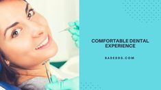 If you want a quality dentist near me, you will find it with Bade DDS! We are a dentist Hammond who promotes the benefits of preventative dentistry, and our dental clinic wants to give you an experience that will put your mind at ease. Teeth Implants, Dental Implants, Dentist Near Me, Emergency Dentist, Dental Surgery, Dental Services, Dental Care, Dental Floss