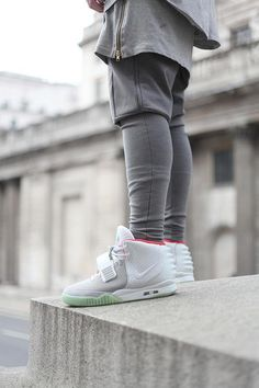 Nike air Yeezy New Hip Hop Beats Uploaded EVERY SINGLE DAY  http://www.kidDyno.com