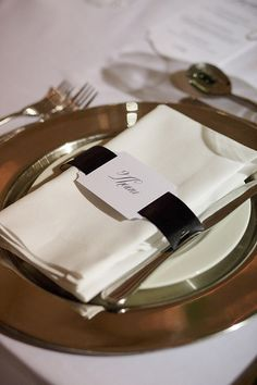 Black and white name cards, with ribbon tying in with the black tie theme (photography: janib.co.za) White Names, Black Tie Wedding, Wedding Album, Name Cards, Stationery, Ribbon, Mint, Black And White, Birthday