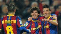 Arsenal vs Barcelona and Juventus vs Bayern Munich - #championsleague #arsenal #bayernmunich #juventus #barcelona http://www.slot-machines-paradise.com/news/arsenal-vs-barcelona-and-juventus-vs-bayern-munich