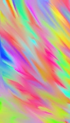 colors bright and arousing Colorful Wallpaper, Wallpaper Backgrounds, Colorful Backgrounds, Iphone Wallpaper, Rainbow Wallpaper, Wallpaper Quotes, World Of Color, Color Pallets, Rainbow Colors