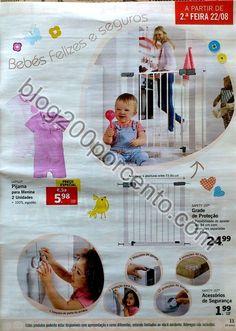 Antevisão Folheto LIDL Extra promoções a partir de 22 agosto - http://parapoupar.com/antevisao-folheto-lidl-extra-promocoes-a-partir-de-22-agosto/