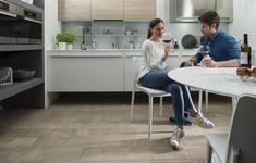 Furniture, Home Decor, Home Furnishings, Interior Design, Home Interiors, Decoration Home, Tropical Furniture, Interior Decorating, Home Improvement