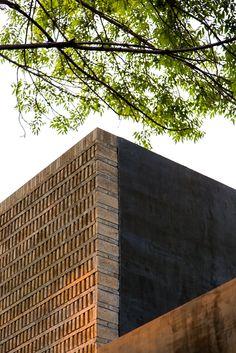 Galería de Casa Campestre 107 / DCPP arquitectos - 8