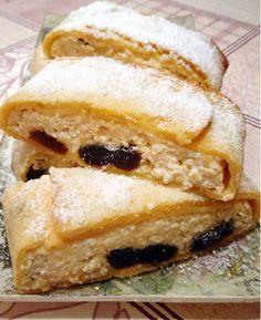 """""""Leveles rétes Szafi Reform gluténmentes palacsinta lisztkeverékből! Pancakes, Food And Drink, Sweets, Breakfast, Minden, Morning Coffee, Gummi Candy, Candy, Pancake"""