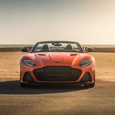 Aston Martin DBS Superleggera Volante Aston Martin Volante, Aston Martin Cars, James Bond, Suv Models, Twin Turbo, Amazing Cars, Sport Cars, Exotic Cars, Jaguar