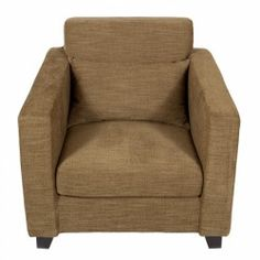 Sessel Ovo  Maße: ca. 85 x 89 x 80 cm     299,99€