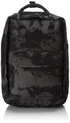 Vans Icono Square Backpack * Find out more details by clicking the image : Travel Backpack Carry On Size, Camping And Hiking, Travel Backpack, Duffel Bags, Backpacks, Travelling, Image Link, Amazon, Awesome