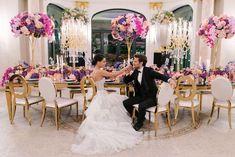 Paris wedding photographer | wedding in paris | paris wedding photography | paris photographer | paris weddings | paris photography | paris wedding eiffel towers | paris wedding ideas.#parisweddings #parisphotographer  #photographerinparis #parisweddingphotography #parisweddingphotographer #weddinginparis #elopeinparis #pariselopement #wedding #weddingideas #weddinginspiration #weddingfashion #weddingdress #couple #pariselopementphotographer