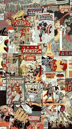 "25 Best Spoiler-Free ""Avengers: Endgame"" Visual Works – Indieground Design 25 Best Spoiler-Free ""Avengers: Endgame"" Visual Works – Indieground Design Related posts:Damn Straight he isThe post appeared first on Marvel. Ms Marvel, Marvel Comics, Captain Marvel, Captain America, Spiderman Marvel, Retro Wallpaper, Locked Wallpaper, Tumblr Wallpaper, Wallpaper Backgrounds"