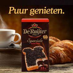 De Ruijter Specials - Puur genieten - Muisjes en meer - YourCompany.Photos - Powered by DataID Company Nederland