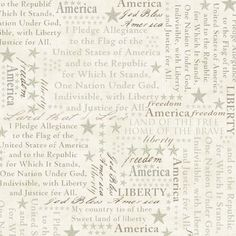 Hey, I found this really awesome Etsy listing at https://www.etsy.com/listing/233235638/american-dreams-patriotic-fabric-100