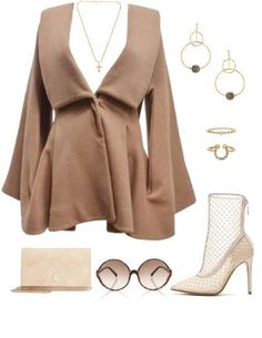Stylish Fashion Tips That Will Improve Your Look – Fashion Trends Trend Fashion, Look Fashion, Fashion Outfits, Womens Fashion, Fashion Design, Fashion Fashion, Classy Outfits, Stylish Outfits, Neue Outfits