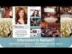 Need a life change ? Want to earn some money while you stay home ? You can earn an iPad and a Lexus and not feel like your working ! Our Nerium  family is fun, loving, and inspiring !  We are looking for positive upbeat men and women to join our team in selling the fastest growing patented anti age product on the market today . Please contact me to find out more.....www.karalotz.nerium.com hairhandy@gmail.com