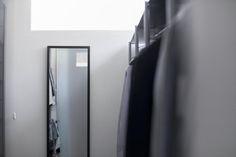 Ático Duplex | ISHO DESIGN