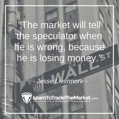 Trading Quotes, Stock Charts, Marketing Quotes, Lost Money, Technical Analysis, Entrepreneur Quotes, Forex Trading Strategies, Stock Market, Trade Market