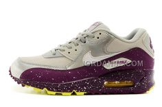 https://www.jordanse.com/womens-sneakers-nk-air-max-90-white-purple-for-sale.html WOMENS SNEAKERS NK AIR MAX 90 WHITE / PURPLE FOR SALE Only 79.00€ , Free Shipping!