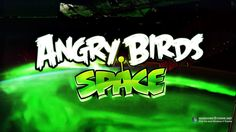 1648515, free desktop pictures angry birds space