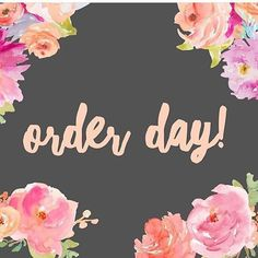 Congratulations You Have Orders - What To Do Next Fm Cosmetics, Oriflame Cosmetics, Body Shop At Home, The Body Shop, Herbalife, Body Shop Body Butter, Body Shop Skincare, Logo Online Shop, Perfume Quotes