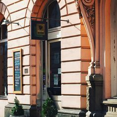 Restaurace Potrefená Husa v Olomouci... Blog, Travel, Voyage, Trips, Viajes, Destinations, Traveling