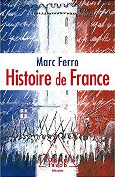 Histoire Du Moyen Age Georges Minois Livres Livres