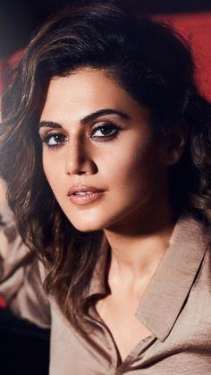 Taapsee Pannu, bollywood, actress, 2018, 720x1280 wallpaper
