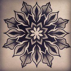 Fresh WTFDotworkTattoo Find Fresh from the Web 80/108 #mandala #mandalatattoo #mandaladrawing #dotwork #dotworktattoo #dotworkpainting #dotworkdrawing #flash #geometry #geometric #geometricart #geometricdrawing #geometrictattoo #tattooinkarnation #tattoomalmö #mandala_sharing #drawing #painting #tattoo #tatuering #tattooartist #tattooinkarnation swamontattoo WTFDotWorkTattoo