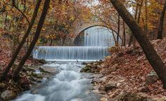Autumn in Greece.Palaiokaria stone bridge in Trikala Thessaly area Greece Greece Travel, Italy Travel, Italy Trip, Artistic Photography, Travel Photography, Nature Photography, Places In Greece, Iconic Photos, The Good Place