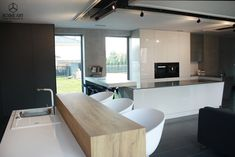 Showroom, Conference Room, Table, House, Furniture, Design, Home Decor, Homemade Home Decor, Haus