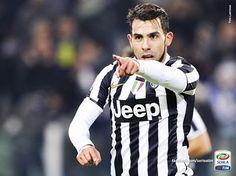 La Juve dei record vince 2-1 col Parma. Napoli batte Catania 4-2, Fiorentina Milan 0-2