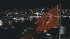 Sükût'a Meyyal Flag Gif, Istanbul, Fair Grounds, Tumblr, Building, Instagram, Badminton, Wattpad, Patterns
