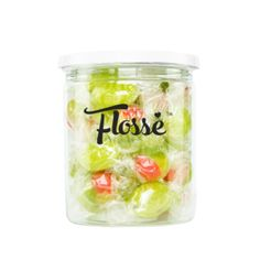 A Kola flavoured cube – whats not to love? Our Flosse tub contains approximately of Kola Cubes. Peace on mind Guarantee: Our tubs are heat sealed to ensure fres… Mint Humbugs, Candy Floss Sugar, Uk Sweets, Graffiti Font, Pear Drops, Confectionery, Bubble Gum, Mason Jars, Berries