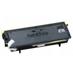 Brother TN-570 Remanufactured Black Toner Cartridge (High Yield). http://planettoner.com/brother/brother-tn-570-remanufactured-black-toner-cartridge-high-yield
