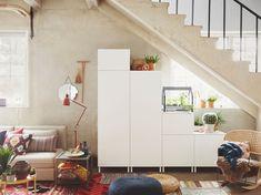 Outdoor Küche Ikea Malm : Coimbra malm kits ikea overlay decor furniture decor etsy