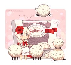Raffaello by DAV-19 on DeviantArt