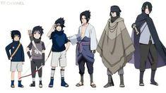 Naruto Girls, Anime Naruto, Manga Anime, Uzumaki Boruto, Kakashi Hatake, Sasunaru, Boruto Next Generation, Sasuhina, Naruto Cosplay