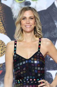 Kristen Wiig In Negotiations To Star In Whered You Go Bernadette? For Richard Linklater http://ift.tt/2ncrrrw #timBeta