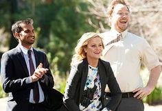 NBC Renews Parks and Recreation for Season 6