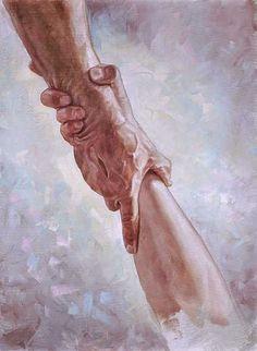 lds art jesus & lds art - lds artwork - lds art modern - lds art jesus - lds art paintings - lds articles of faith printable - lds articles of faith - lds art women